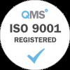 ISO 9001 Registered Spring Manufacturer